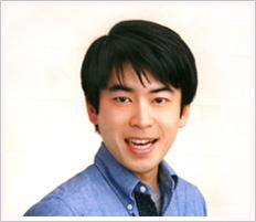 大和田伸也の嫁